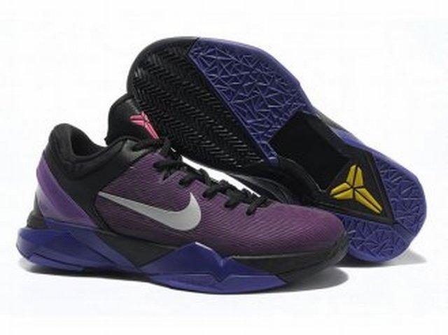 6d39d402cd8 chaussures jordan hommes pas cher