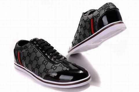 360e60b2041 chaussure gucci pas cher chine de sport