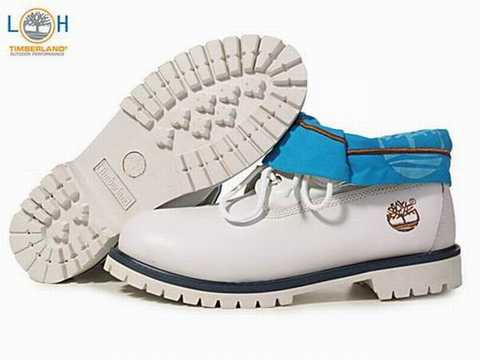timberland accessoire